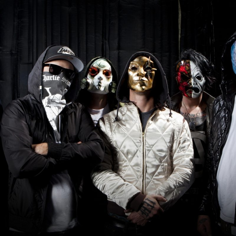 10 Best Pictures Of Hollywood Undead FULL HD 1080p For PC Background 2018 free download hollywood undead full hd fond decran and arriere plan 1920x1080 800x800