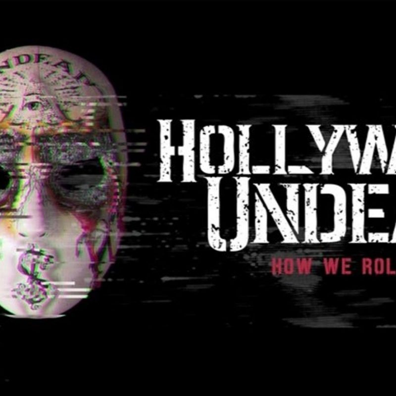 10 Best Pictures Of Hollywood Undead FULL HD 1080p For PC Background 2018 free download hollywood undead how we roll audio youtube 800x800