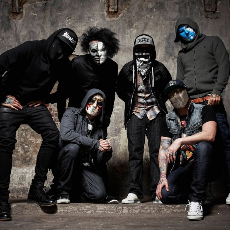 10 Best Pictures Of Hollywood Undead FULL HD 1080p For PC Background 2018 free download hollywood undead lyrics songs and albums genius 800x800