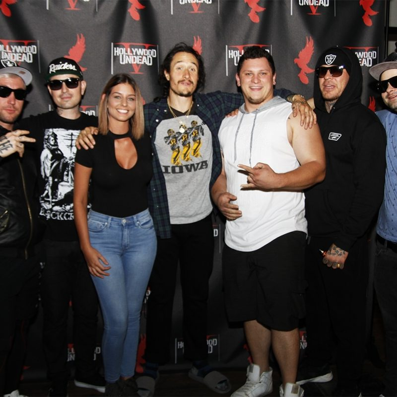 10 Best Pictures Of Hollywood Undead FULL HD 1080p For PC Background 2018 free download hollywood undead meet and greet lazer 103 3 800x800