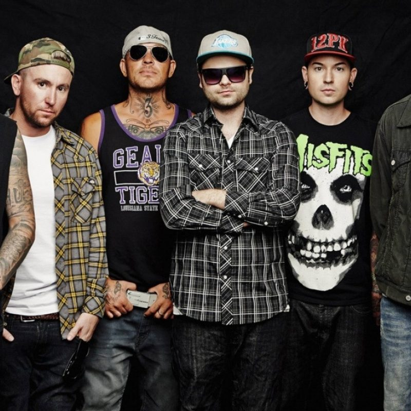 10 Best Pictures Of Hollywood Undead FULL HD 1080p For PC Background 2018 free download %name