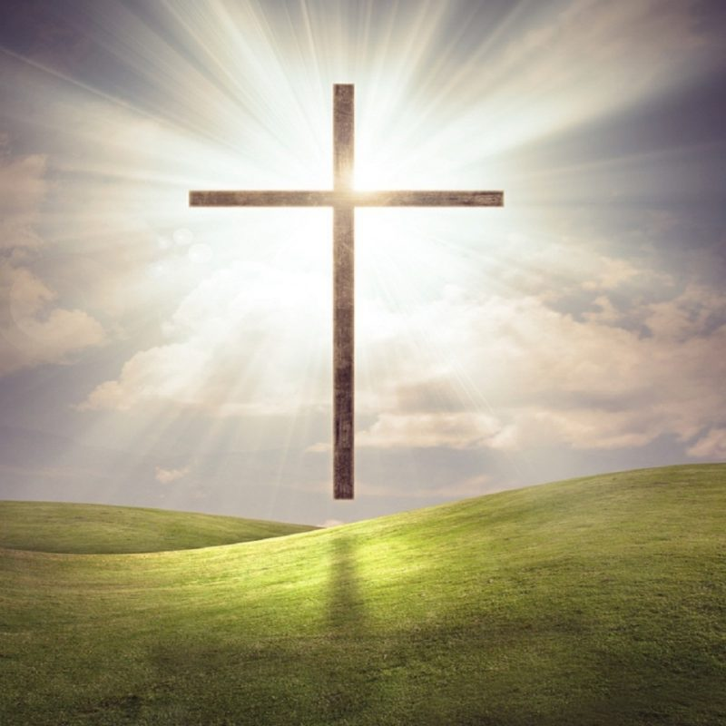 10 New Wallpaper Of The Cross FULL HD 1080p For PC Background 2020 free download holy cross wallpaper and background image 1280x960 id388426 800x800
