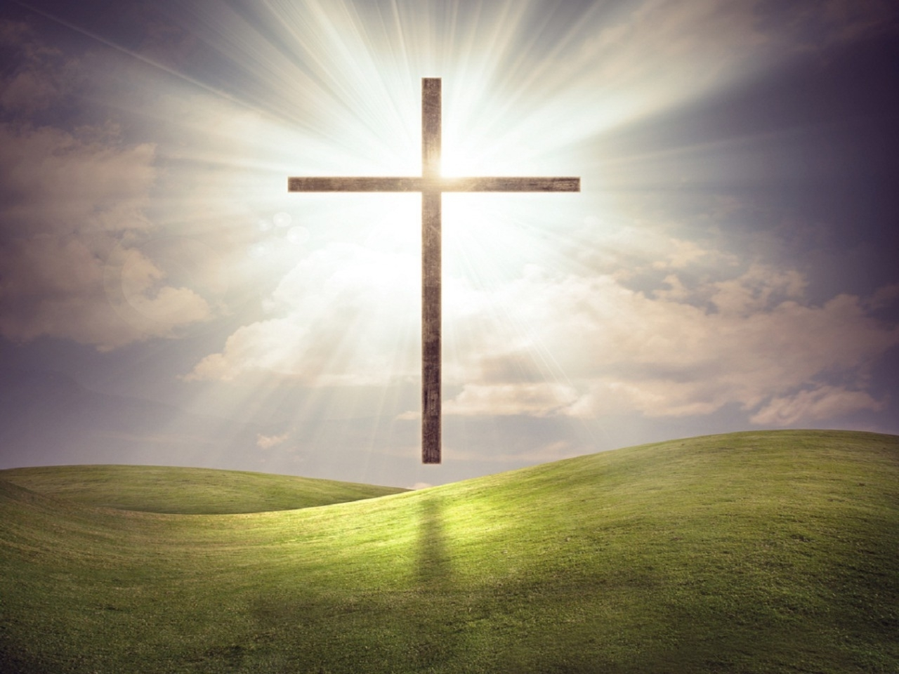 holy cross wallpaper and background image   1280x960   id:388426