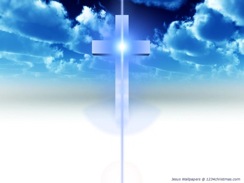 10 Most Popular Jesus Cross Images Free Download FULL HD 1080p For PC Background 2020 free download holy cross wallpaper download liberdade livre historias brasil 1024x768
