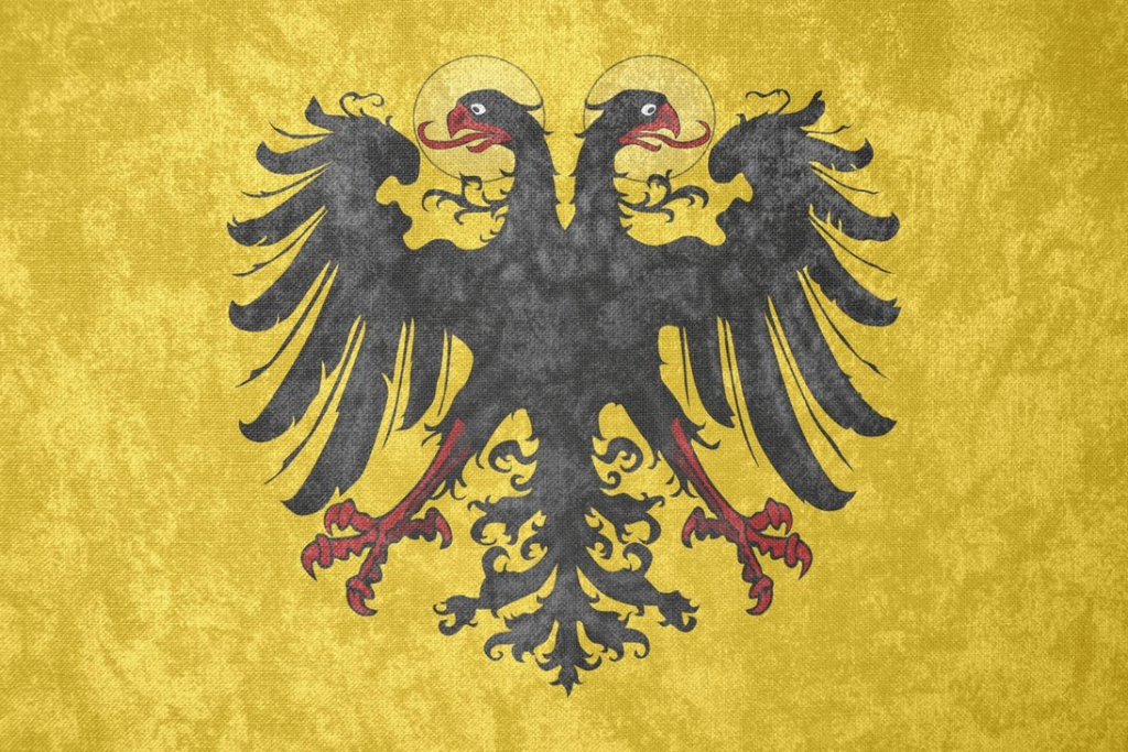 10 Latest Holy Roman Empire Wallpaper FULL HD 1920×1080 For PC Desktop 2018 free download holy roman empire grunge flag 1433 1806undevicesimus on 1024x683