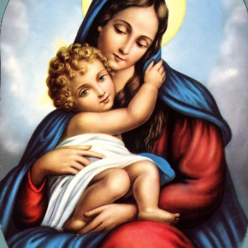 10 New Picture Of Mother Mary FULL HD 1080p For PC Background 2018 free download homily for the feast of mary the holy mother of god diocese of 800x800