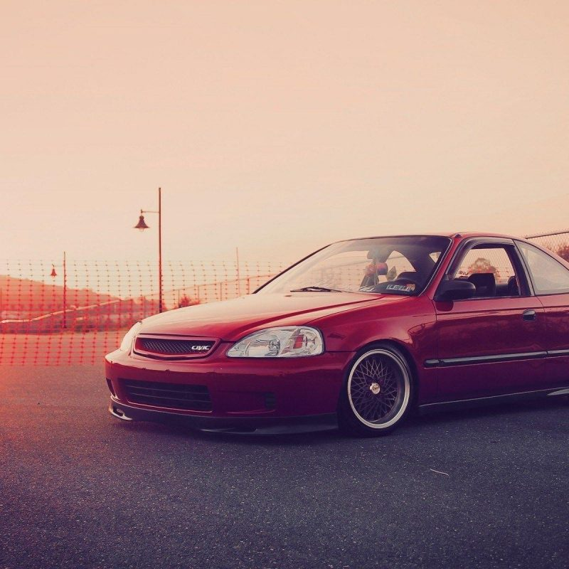10 Most Popular Honda Civic Wallpaper Hd FULL HD 1080p For PC Background 2018 free download honda civic wallpapers wallpaper cave 800x800
