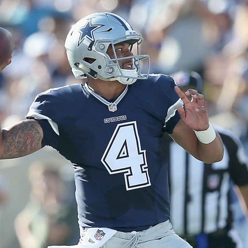 10 Latest Dak Prescott Wallpaper Cowboys FULL HD 1080p For PC Desktop 2020 free download hope behind romo the excitement of dak prescott e29cad 800x800