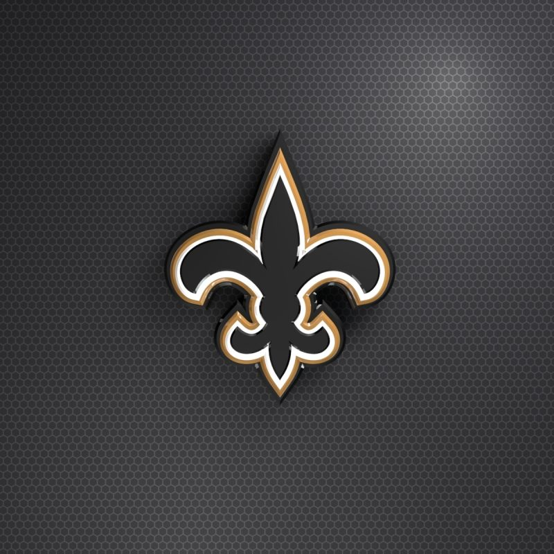 10 Top New Orleans Saints Background FULL HD 1080p For PC Desktop 2020 free download hope you like this new orleans saints wallpaper hd background as m 800x800