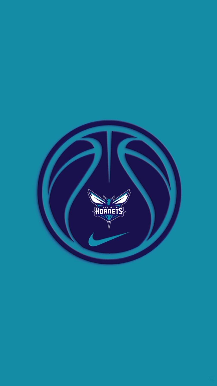10 Latest Charlotte Hornets Iphone Wallpaper FULL HD 1080p For PC
