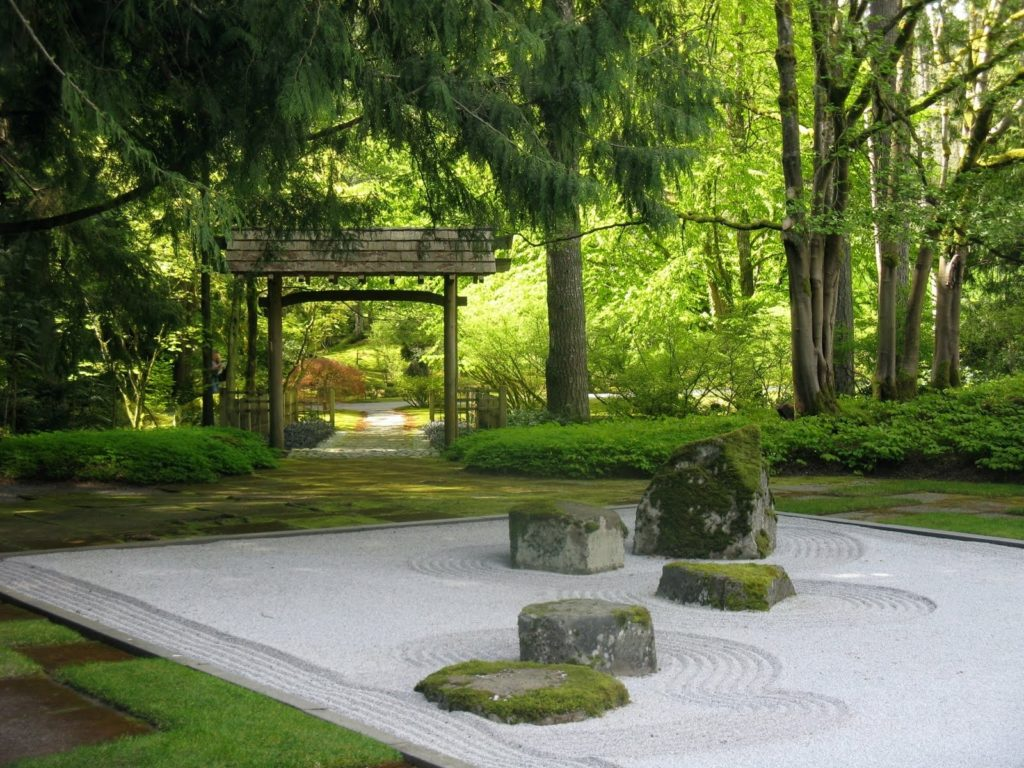 10 Best Zen Garden Wallpaper Hd FULL HD 1080p For PC Background 2018 free download horrible zen garden wallpapers wallpaper cave n zen garden 1024x768
