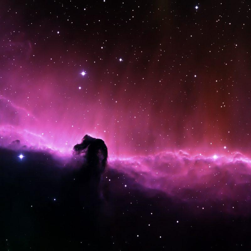 10 Most Popular Nebula Desktop Backgrounds Hd FULL HD 1080p For PC Background 2020 free download horsehead nebula e29da4 4k hd desktop wallpaper for 4k ultra hd tv 1 800x800