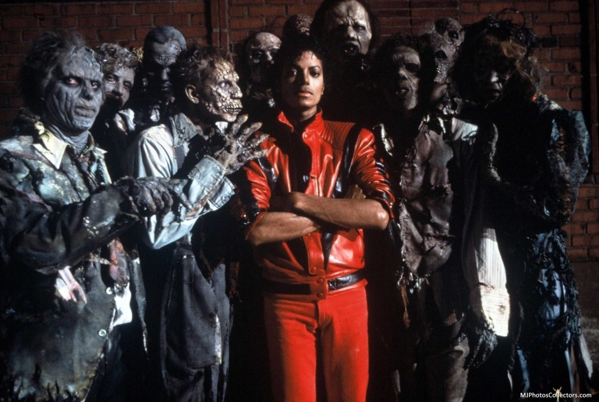 "hot 97.1 svg » 10 years on top » michael jackson's ""thriller"" is"