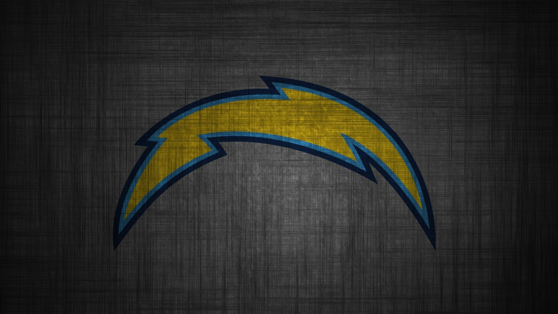 hot san diego chargers wallpapers - page 2 of 3 - wallpaper.wiki