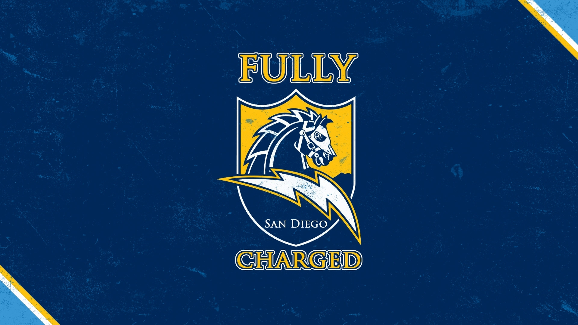 hot san diego chargers wallpapers | pixelstalk