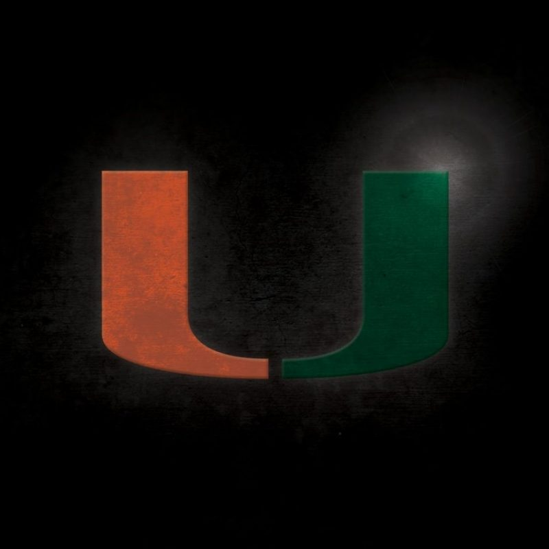 10 New University Of Miami Background FULL HD 1920×1080 For PC Background 2018 free download hotline miami desktop wallpapers desktop background hd wallpapers 800x800