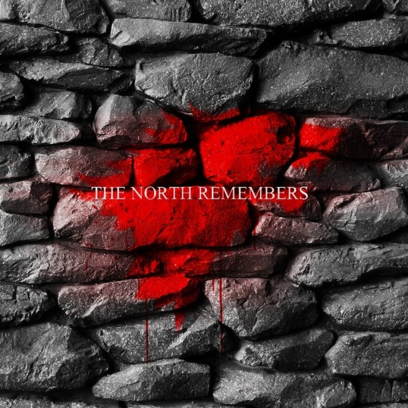 10 Most Popular The North Remembers Wallpaper FULL HD 1080p For PC Desktop 2020 free download house stark the north remembers wallpaperirulehyrule117 on 800x800