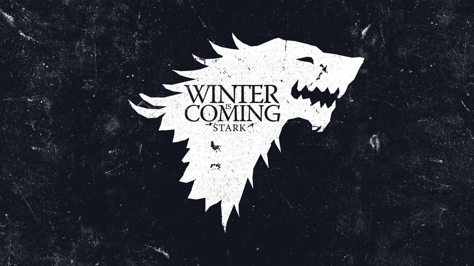 10 Best House Stark Wallpaper 1920X1080 FULL HD 1080p For PC Desktop
