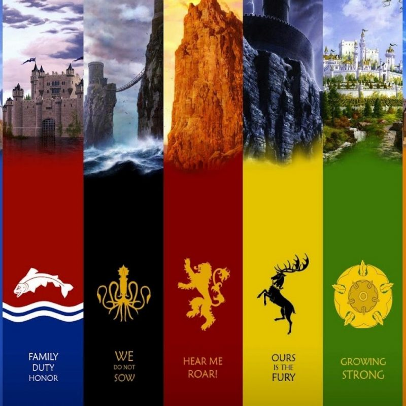 10 New Game Of Thrones House Logos FULL HD 1920×1080 For PC Background 2021 free download houses game of thrones logos tv series wallpaper 103972 800x800