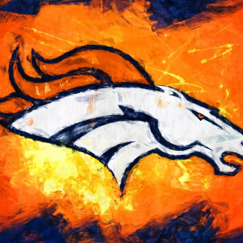 10 Best Denver Broncos Desktop Backgrounds FULL HD 1920×1080 For PC Background 2021 free download houshs wallpaper gallery page 6 800x800