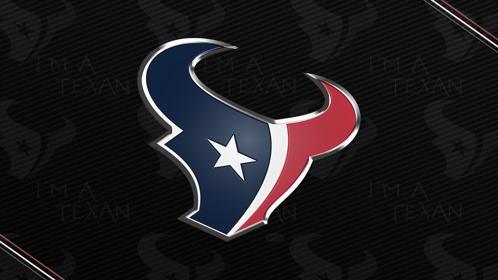 10 New Houston Texans Live Wallpaper FULL HD 1920×1080 For PC Background