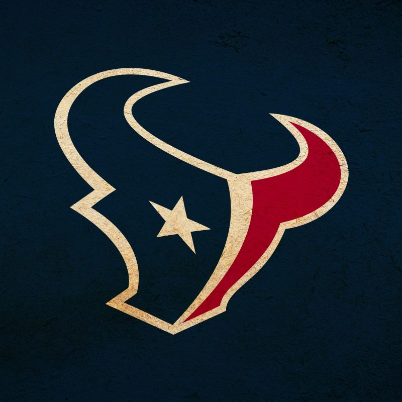 10 Best Houston Texans Iphone 6 Wallpaper FULL HD 1080p For PC Desktop 2020 free download houston texans e29da4 4k hd desktop wallpaper for 4k ultra hd tv 800x800