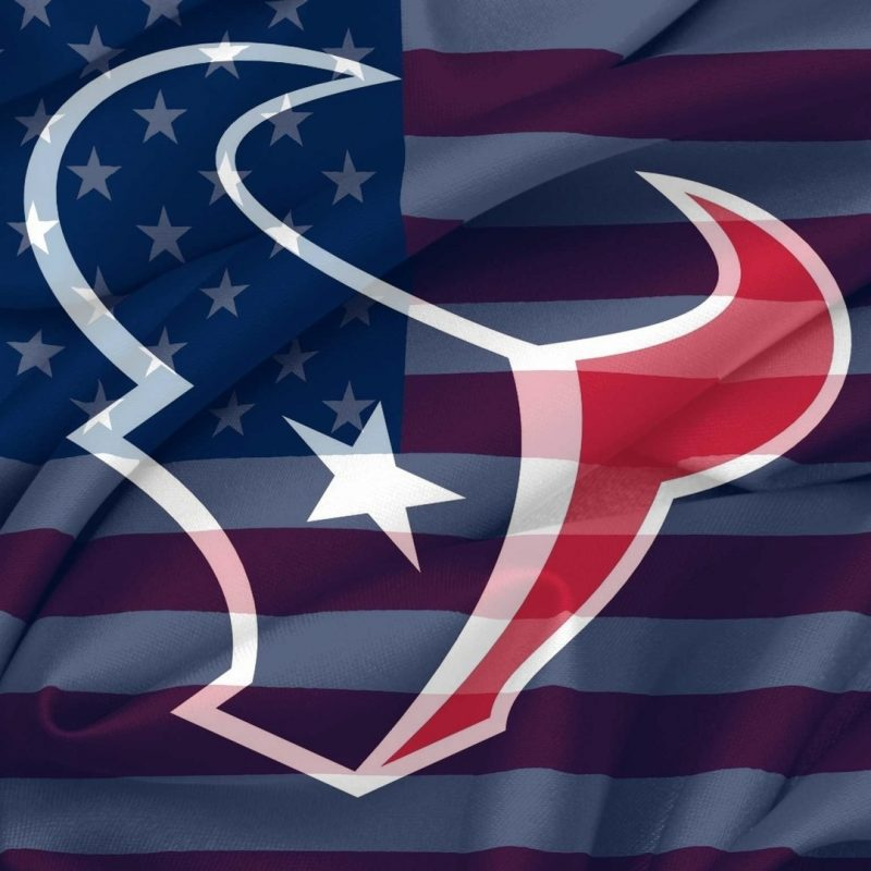 10 Best Houston Texans Iphone 6 Wallpaper FULL HD 1080p For PC Desktop 2020 free download houston texans fond decran hd 800x800