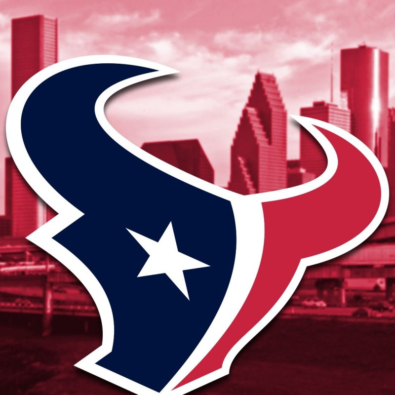 10 Best Houston Texans Iphone 6 Wallpaper FULL HD 1080p For PC Desktop 2018 free download houston texans iphone wallpaper 66 images 800x800