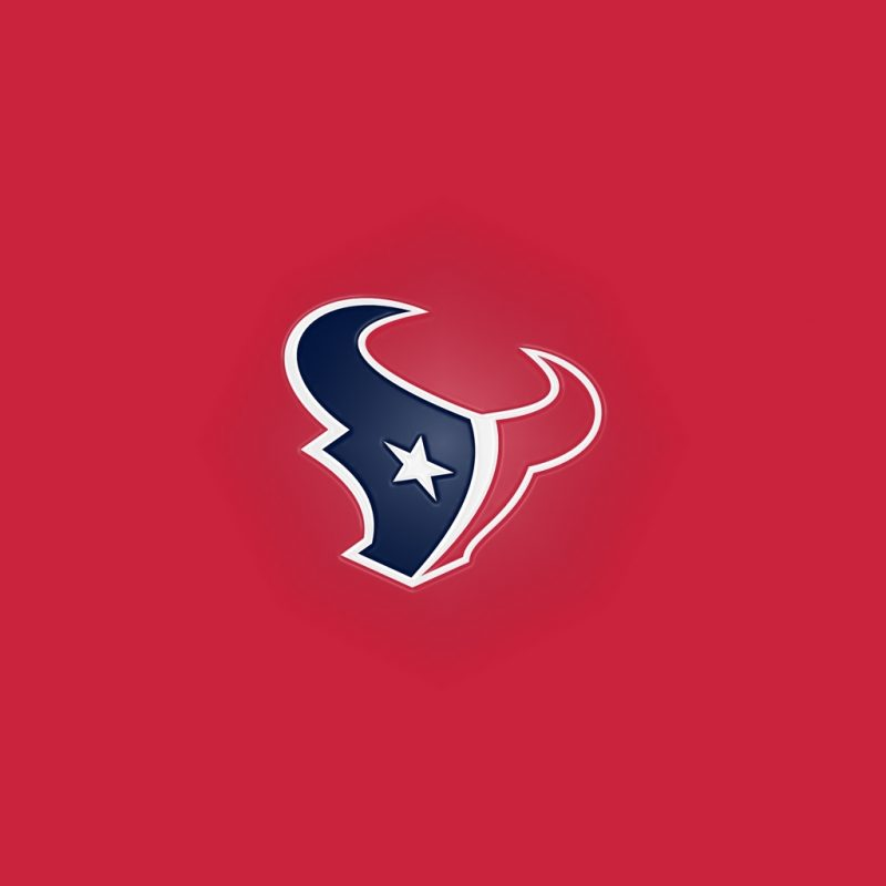 10 Best Houston Texans Iphone 6 Wallpaper FULL HD 1080p For PC Desktop 2018 free download houston texans red ipad 1024button digital citizen 800x800
