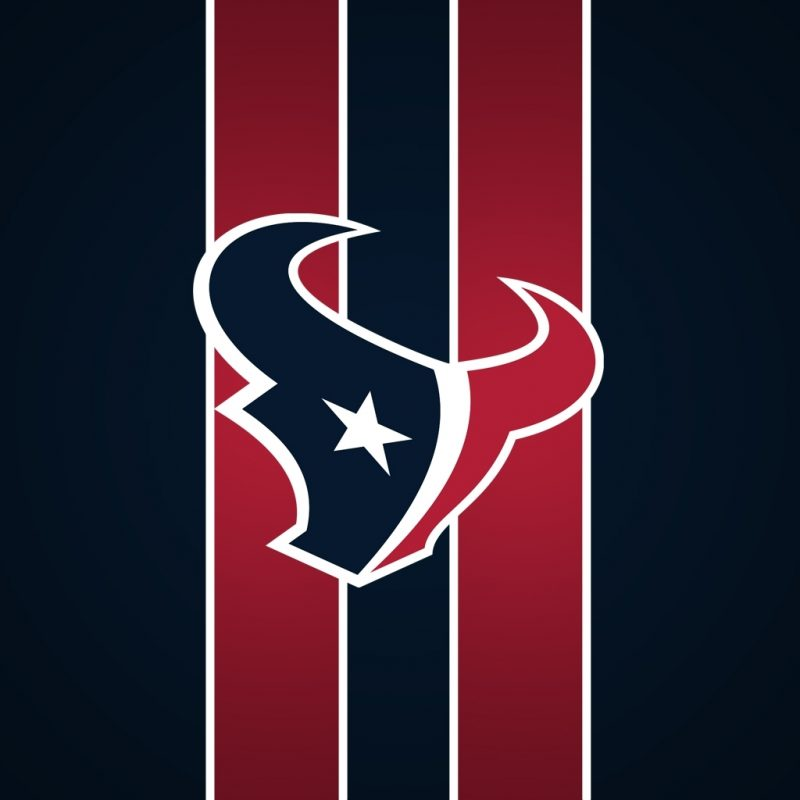 10 Best Houston Texans Iphone 6 Wallpaper FULL HD 1080p For PC Desktop 2020 free download houston texans wallpaper and background image 1280x1024 id149089 800x800