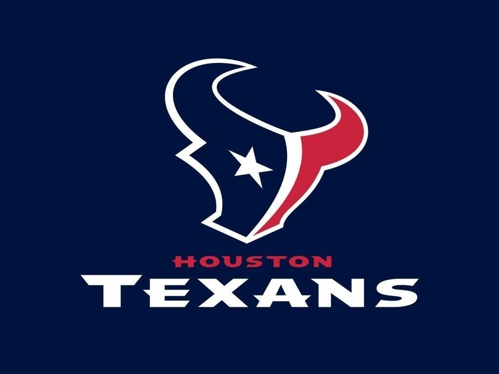 10 New Houston Texans Wallpaper For Android FULL HD 1920×1080 For PC Desktop 2018 free download houston texans wallpapers 2015 wallpaper cave 1024x768