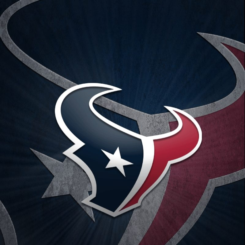 10 Best Houston Texans Iphone 6 Wallpaper FULL HD 1080p For PC Desktop 2018 free download houston texans wallpapers 2016 wallpaper cave 800x800