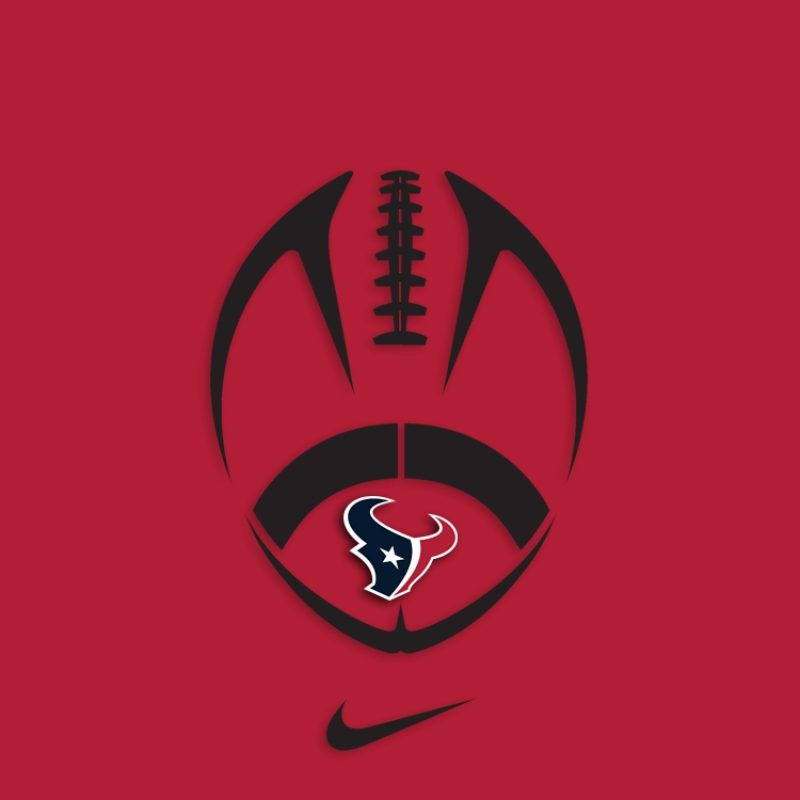 10 Best Houston Texans Iphone 6 Wallpaper FULL HD 1080p For PC Desktop 2018 free download houston texans wallpapers 2017 wallpaper cave 800x800