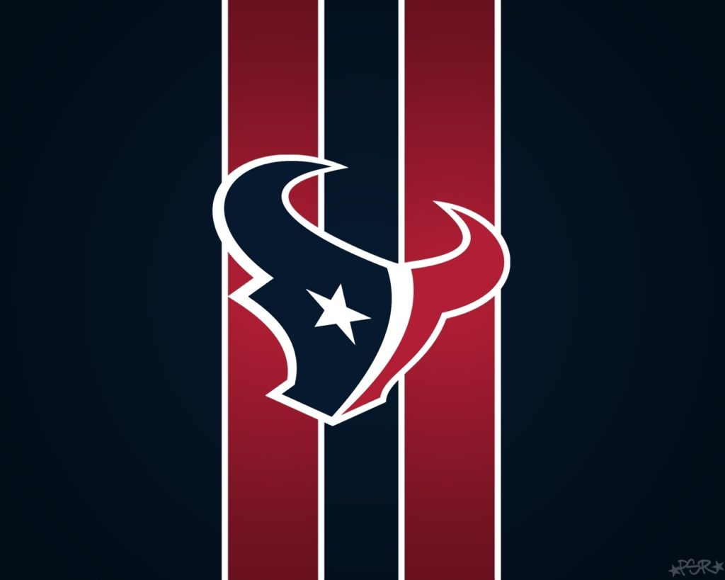 10 New Houston Texans Wallpaper For Android FULL HD 1920×1080 For PC Desktop 2018 free download houston texans wallpapers hd download 1024x819