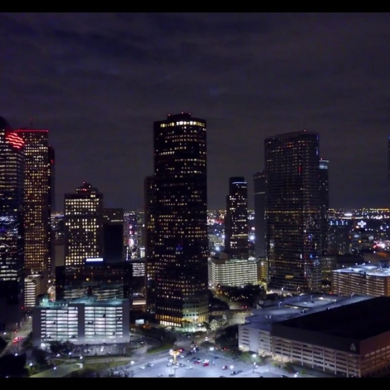 10 Top Houston Skyline At Night Hd FULL HD 1920×1080 For PC Desktop 2018 free download houstons skyline at night superbowl li week youtube 800x800