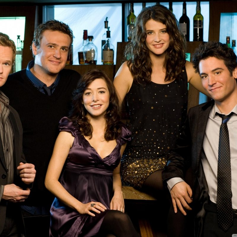 10 Top How I Met Your Mother Wallpaper FULL HD 1080p For PC Background 2018 free download how i met your mother e29da4 4k hd desktop wallpaper for e280a2 wide ultra 800x800