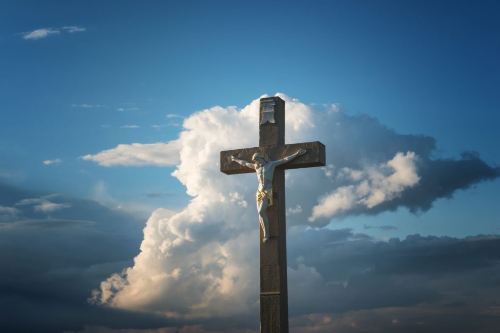 10 Latest Jesus On The Cross Pics FULL HD 1920×1080 For PC Desktop 2020 free download how long was jesus crucifixion on the cross 1 1024x683