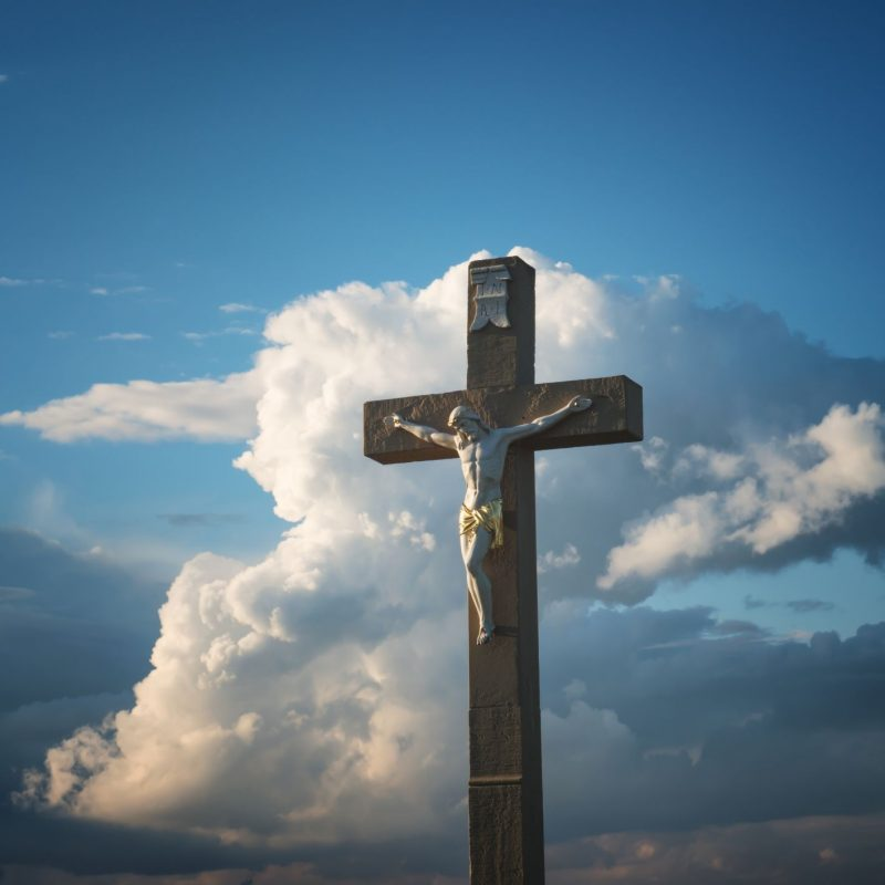 10 Top Pictures Of Jesus On The Cross FULL HD 1080p For PC Desktop 2018 free download how long was jesus crucifixion on the cross 3 800x800