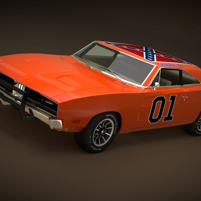 10 Latest Dukes Of Hazzard Background FULL HD 1080p For PC Desktop 2018 free download how to build the dukes of hazzard car with the declasse viergo 800x800