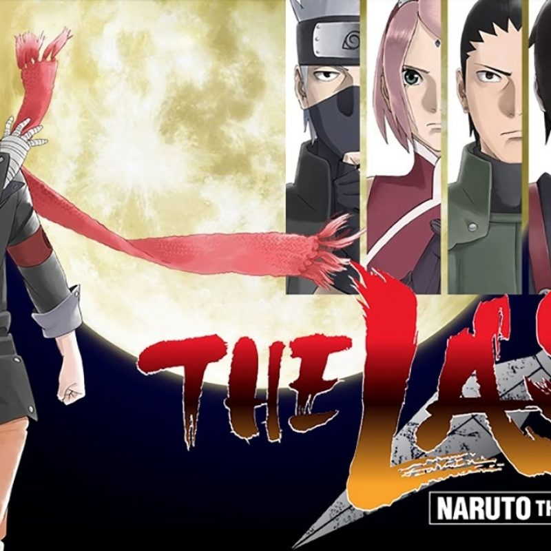 10 New Naruto The Last Movie Hd FULL HD 1080p For PC Desktop 2020 free download how to download naruto the last movie e382b6e383bbe383a9e382b9e38388 full hd subtitles 2 800x800