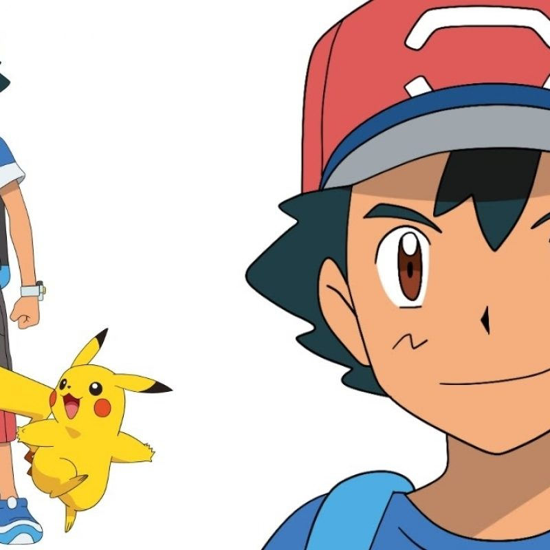 10 Top Pictures Of Ash From Pokemon FULL HD 1080p For PC Background 2020 free download how to draw ash pokemon sun and moon stepstep como dibujar 800x800