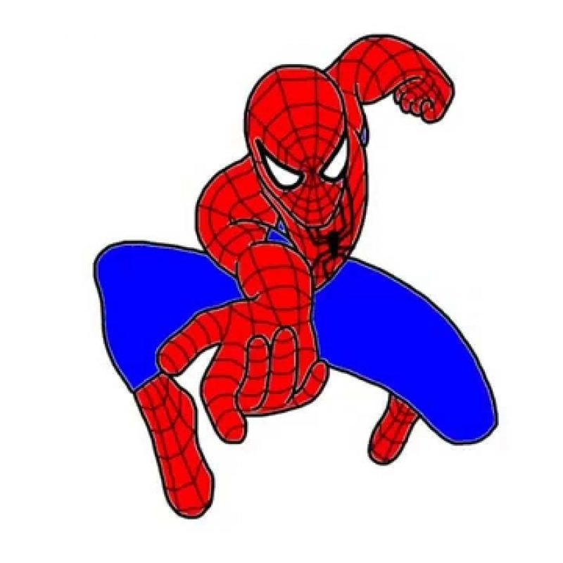 10 Best Pictures Of Spider Man Cartoon FULL HD 1080p For PC Desktop 2018 free download how to draw spiderman from spider man cartoon episodes and movies in 800x800