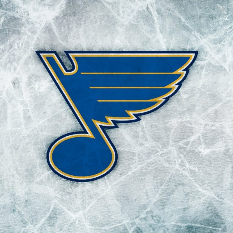 10 New St Louis Blues Logo Images FULL HD 1080p For PC Background 2020 free download how to draw st louis blues logo youtube 800x800