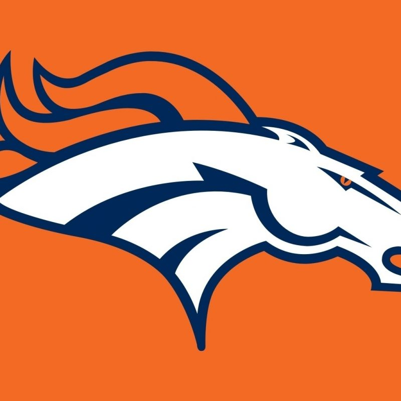 10 Best Denver Broncos Logo Pics FULL HD 1920×1080 For PC Desktop 2018 free download how to draw the denver broncos logo youtube 800x800