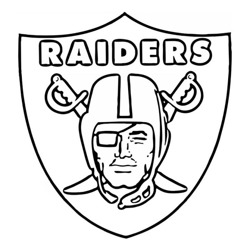 10 Most Popular Oakland Raider Logo Pictures FULL HD 1920×1080 For PC Background 2018 free download how to draw the oakland raiders logo nfl youtube 2 800x800