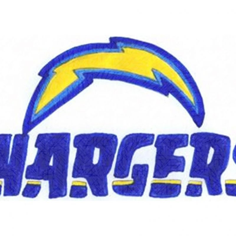 10 Best San Diego Charger Logo Images FULL HD 1080p For PC Desktop 2018 free download how to draw the san diego chargers logo nfl youtube 800x800