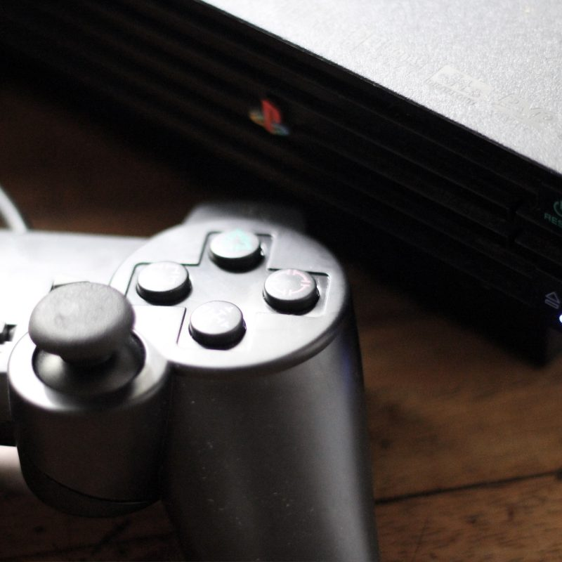 10 Latest Play Station 2 Wallpaper FULL HD 1920×1080 For PC Background 2018 free download how to install a playstation 2 7 steps with pictures wikihow 800x800