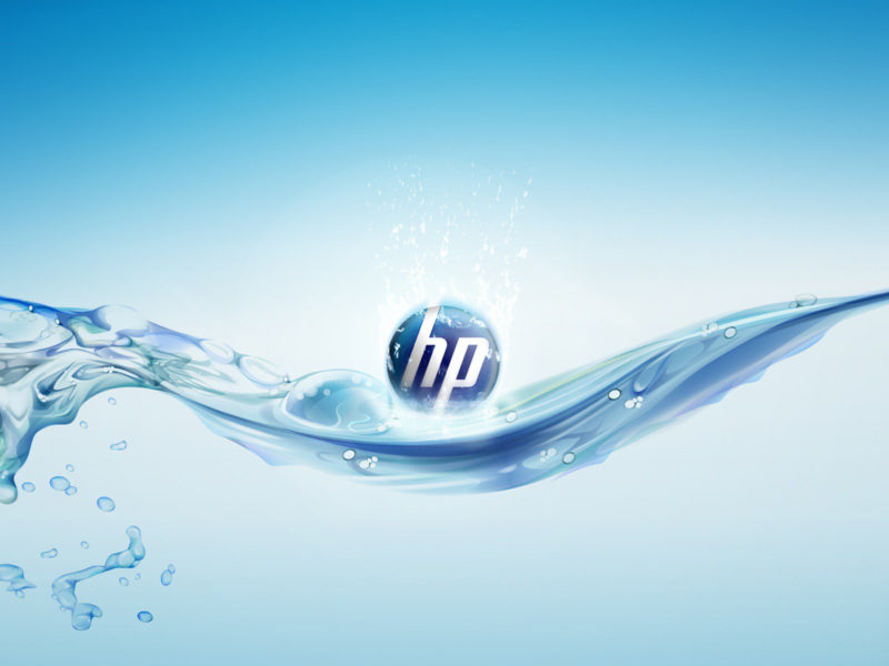 10 New Hp Windows 7 Wallpaper FULL HD 1080p For PC Desktop 2018 free download hp desktop wallpapers windows 7 desktop backgrounds for free hd 800x600