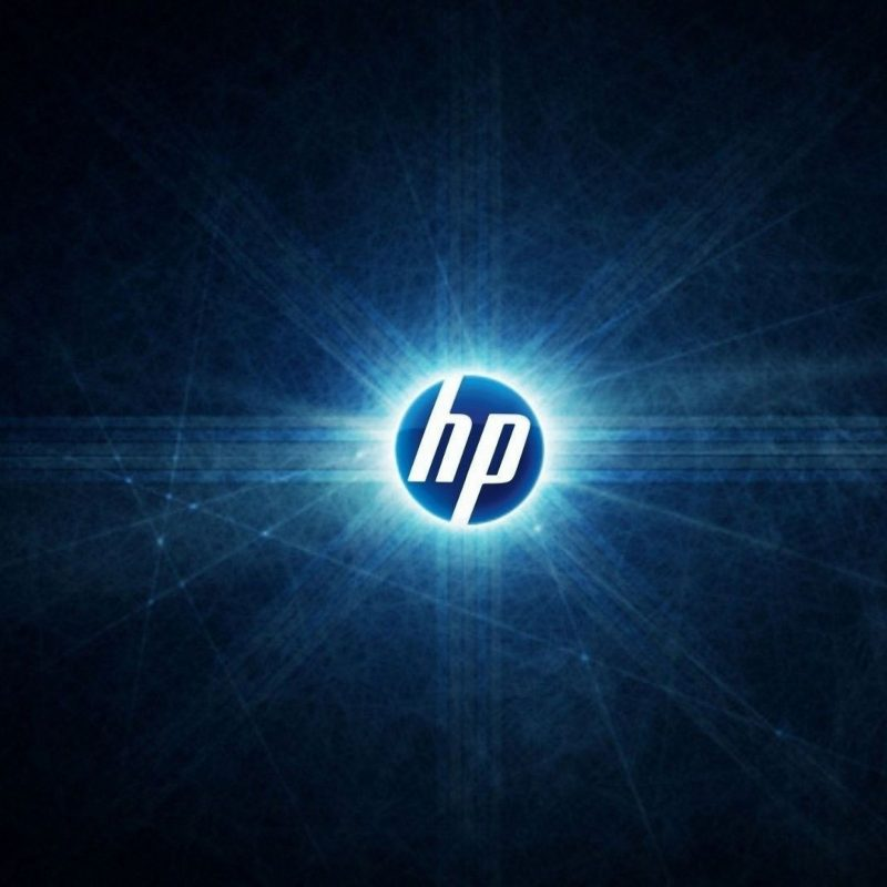 10 New Wallpapers For Hp Laptops FULL HD 1080p For PC Background 2018 free download hp desktop wallpapers x hp elitebook wallpapers hd wallpapers 800x800