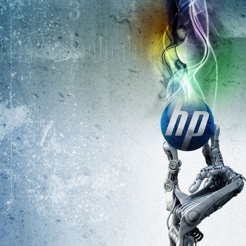 10 Top Hewlett Packard Wallpapers Hd FULL HD 1920×1080 For PC Background 2018 free download hp e29da4 4k hd desktop wallpaper for 4k ultra hd tv e280a2 wide ultra 1 800x800